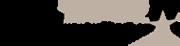 http://allstarhospitality.com.au/wp-content/uploads/2017/03/all-star-logo-02.png