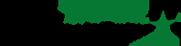http://allstarhospitality.com.au/wp-content/uploads/2017/03/all-star-logo-03.png