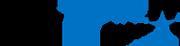 http://allstarhospitality.com.au/wp-content/uploads/2017/03/all-star-logo-04.png