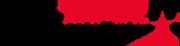 http://allstarhospitality.com.au/wp-content/uploads/2017/03/all-star-logo-05.png